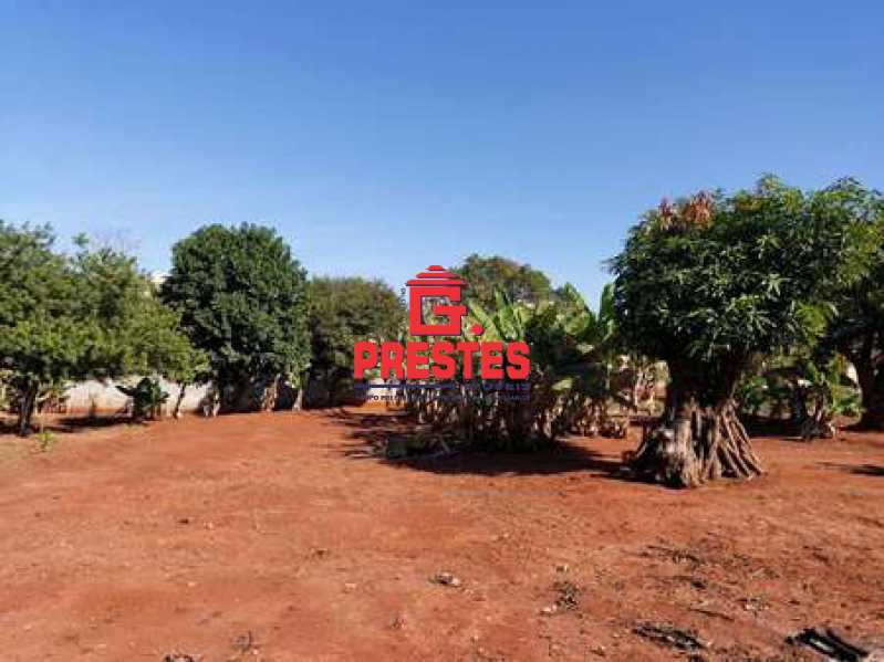 tmp_2Fo_1ee91bllnph12p16506t6p - Terreno Residencial à venda Caguassu, Sorocaba - R$ 2.500.000 - STTR00027 - 9