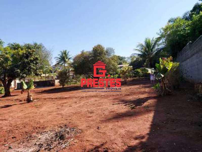 tmp_2Fo_1ee91bllm1i8k10g6kvfb3 - Terreno Residencial à venda Caguassu, Sorocaba - R$ 2.500.000 - STTR00027 - 11