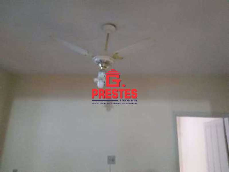 tmp_2Fo_1d4le4r1g11na10ko19g7o - Casa 3 quartos para venda e aluguel Santa Terezinha, Sorocaba - R$ 550.000 - STCA30221 - 5