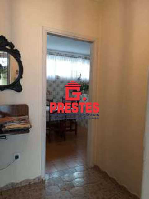 tmp_2Fo_1d4le4r0u1flahm15ri29v - Casa 3 quartos para venda e aluguel Santa Terezinha, Sorocaba - R$ 550.000 - STCA30221 - 6