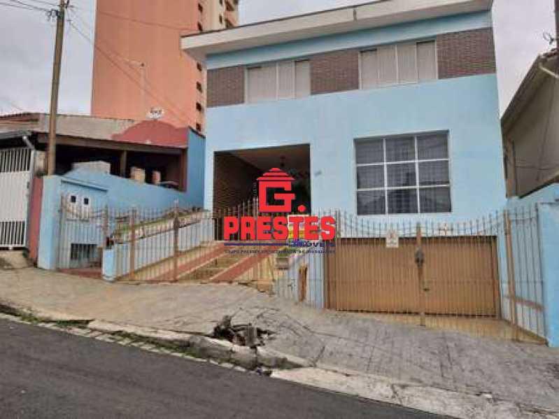 tmp_2Fo_1d4le4r0u7h915ju198ssi - Casa 3 quartos para venda e aluguel Santa Terezinha, Sorocaba - R$ 550.000 - STCA30221 - 4