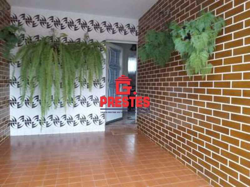 tmp_2Fo_1d4le4r0u9c5b62mqo1a3o - Casa 3 quartos para venda e aluguel Santa Terezinha, Sorocaba - R$ 550.000 - STCA30221 - 7