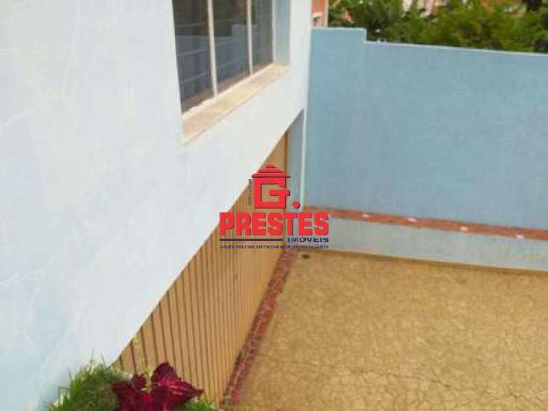 tmp_2Fo_1d4le4r0uo6q155g1cvkm1 - Casa 3 quartos para venda e aluguel Santa Terezinha, Sorocaba - R$ 550.000 - STCA30221 - 9