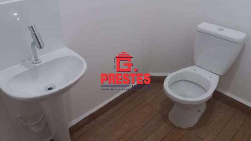 tmp_2Fo_1d4le4r0utk0q00palfbuh - Casa 3 quartos para venda e aluguel Santa Terezinha, Sorocaba - R$ 550.000 - STCA30221 - 11
