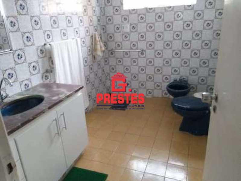 tmp_2Fo_1d4le4r1d7ek6gm1nn71dt - Casa 3 quartos para venda e aluguel Santa Terezinha, Sorocaba - R$ 550.000 - STCA30221 - 13