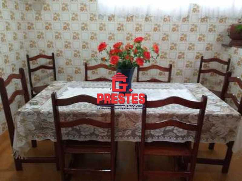 tmp_2Fo_1d4le4r1d14aonob1nqguo - Casa 3 quartos para venda e aluguel Santa Terezinha, Sorocaba - R$ 550.000 - STCA30221 - 15