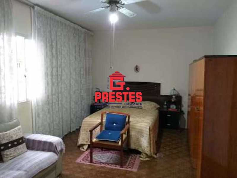 tmp_2Fo_1d4le4r1e1tn61ptq184if - Casa 3 quartos para venda e aluguel Santa Terezinha, Sorocaba - R$ 550.000 - STCA30221 - 16