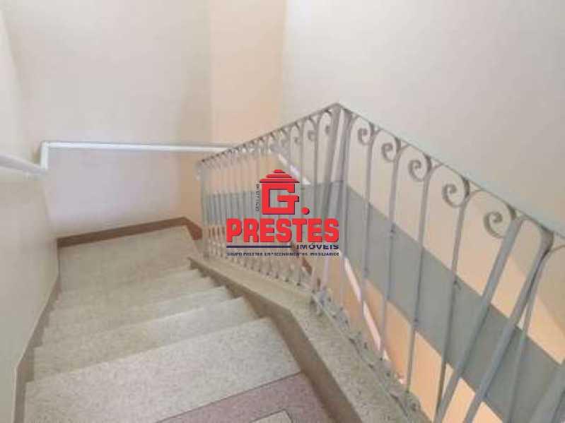 tmp_2Fo_1d4le4r1e1u2j1no0dcdp1 - Casa 3 quartos para venda e aluguel Santa Terezinha, Sorocaba - R$ 550.000 - STCA30221 - 17