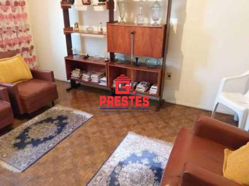 tmp_2Fo_1d4le4r1e14if167b6am19 - Casa 3 quartos para venda e aluguel Santa Terezinha, Sorocaba - R$ 550.000 - STCA30221 - 18