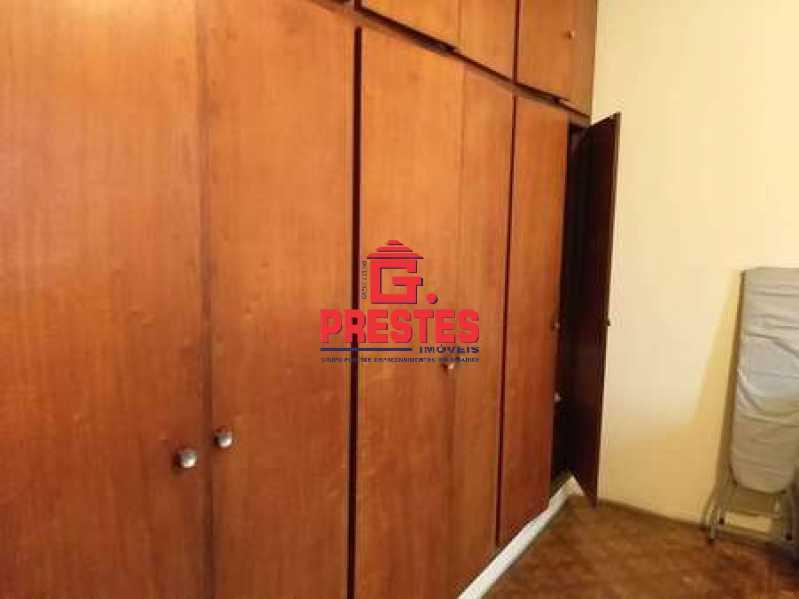 tmp_2Fo_1d4le4r1e581cq249juob1 - Casa 3 quartos para venda e aluguel Santa Terezinha, Sorocaba - R$ 550.000 - STCA30221 - 20