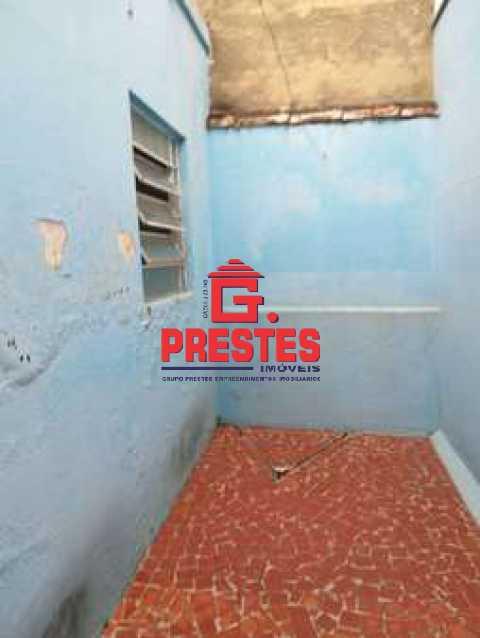 tmp_2Fo_1d4le4r1f1golco31tg213 - Casa 3 quartos para venda e aluguel Santa Terezinha, Sorocaba - R$ 550.000 - STCA30221 - 22