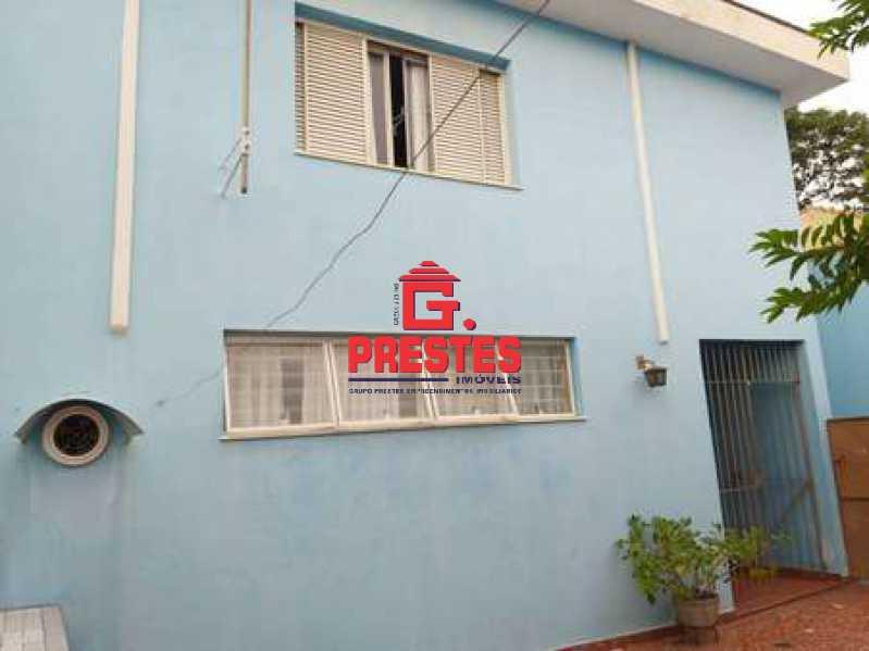 tmp_2Fo_1d4le4r1f1l221mk8eu214 - Casa 3 quartos para venda e aluguel Santa Terezinha, Sorocaba - R$ 550.000 - STCA30221 - 3