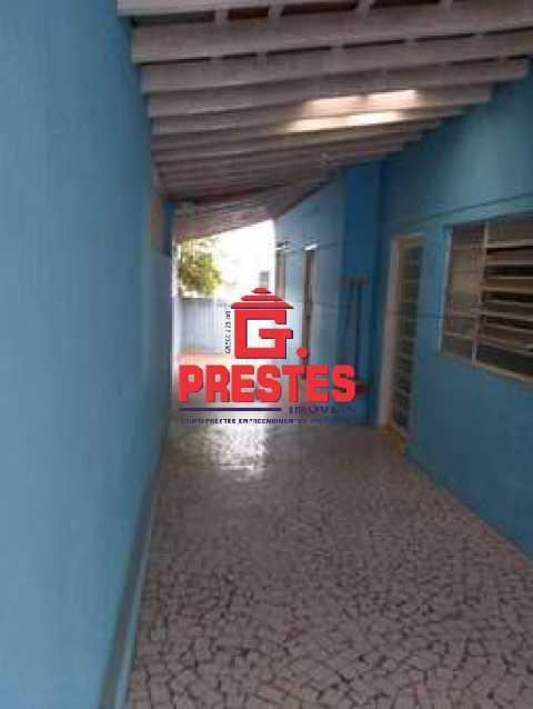 tmp_2Fo_1d4le4r1f161as71pik6ho - Casa 3 quartos para venda e aluguel Santa Terezinha, Sorocaba - R$ 550.000 - STCA30221 - 23