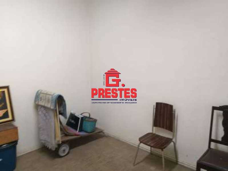 tmp_2Fo_1d4le4r1fbb91fqfs8tlqf - Casa 3 quartos para venda e aluguel Santa Terezinha, Sorocaba - R$ 550.000 - STCA30221 - 24
