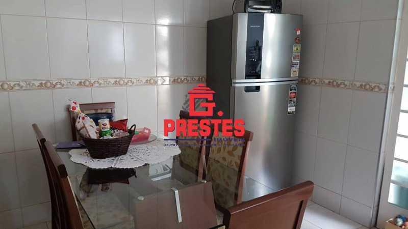 684f650d-cfec-450d-9d83-be2623 - Casa 4 quartos à venda Jardim Piazza di Roma, Sorocaba - R$ 490.000 - STCA40054 - 15