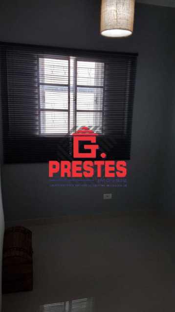 a7073daa-f90b-4d69-986f-5c316e - Casa 4 quartos à venda Jardim Piazza di Roma, Sorocaba - R$ 490.000 - STCA40054 - 17