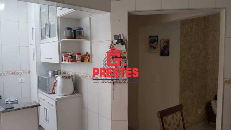 cd87248e-5e74-49fa-b5ff-68a94c - Casa 4 quartos à venda Jardim Piazza di Roma, Sorocaba - R$ 490.000 - STCA40054 - 21