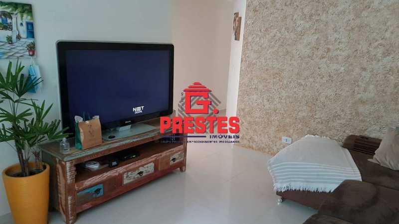 e92f7cac-c4ae-4978-8844-dd2a48 - Casa 4 quartos à venda Jardim Piazza di Roma, Sorocaba - R$ 490.000 - STCA40054 - 23