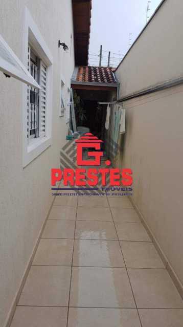 f21ced02-7a1a-4c43-a562-65357e - Casa 4 quartos à venda Jardim Piazza di Roma, Sorocaba - R$ 490.000 - STCA40054 - 28