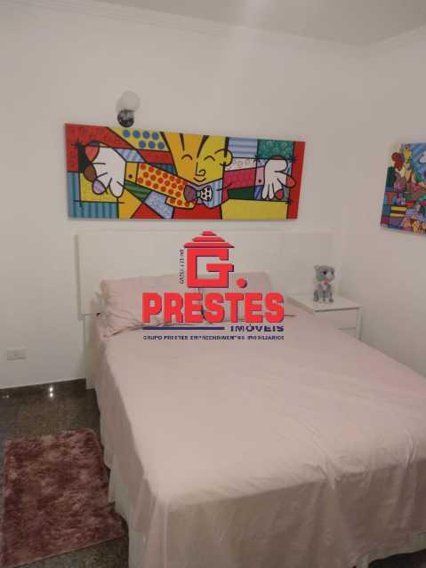 f48de4f4-68d9-458d-a360-9a64ac - Apartamento 3 quartos à venda Centro, Sorocaba - R$ 1.500.000 - STAP30095 - 3