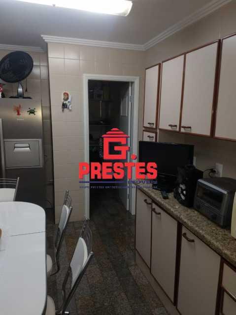 3c373f5c-bfac-472f-a3e3-659bec - Apartamento 3 quartos à venda Centro, Sorocaba - R$ 1.500.000 - STAP30095 - 5