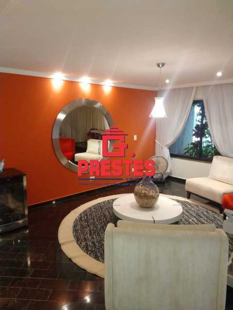 4efebc6e-f84f-4c49-9db6-dab6fc - Apartamento 3 quartos à venda Centro, Sorocaba - R$ 1.500.000 - STAP30095 - 7