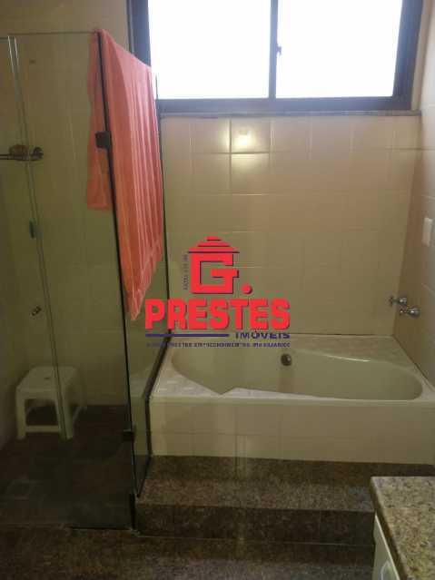 5cf79ee3-4cbe-4926-b4ca-1dc249 - Apartamento 3 quartos à venda Centro, Sorocaba - R$ 1.500.000 - STAP30095 - 9