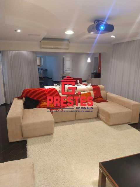 6e2aadc4-bbaf-4146-8b41-4a5cbe - Apartamento 3 quartos à venda Centro, Sorocaba - R$ 1.500.000 - STAP30095 - 11