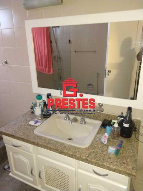 7d79a61d-e940-4cca-9d13-ab10cd - Apartamento 3 quartos à venda Centro, Sorocaba - R$ 1.500.000 - STAP30095 - 12