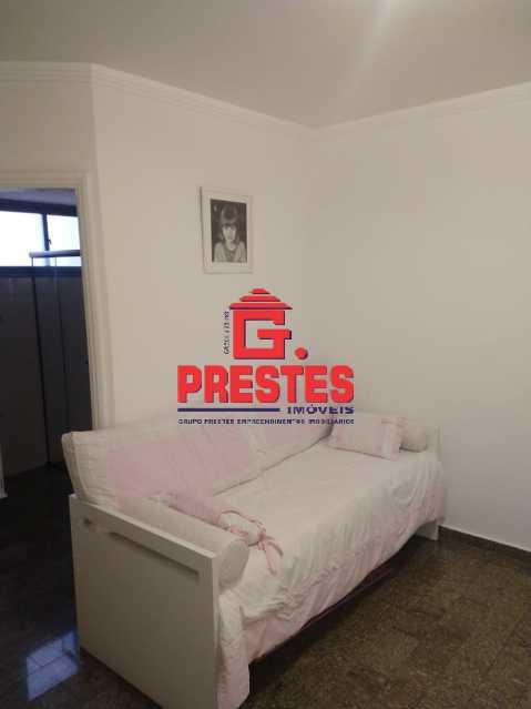 88b6a3aa-81ad-4a72-8739-bf230d - Apartamento 3 quartos à venda Centro, Sorocaba - R$ 1.500.000 - STAP30095 - 14