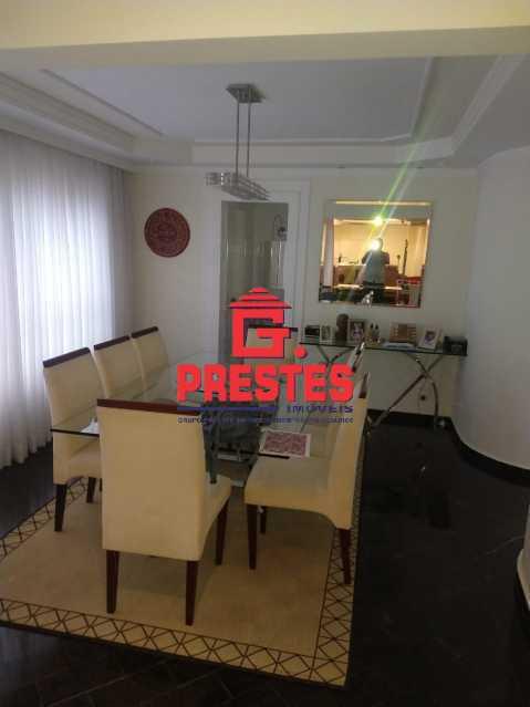 232ff669-c65c-49ba-afe3-74d28c - Apartamento 3 quartos à venda Centro, Sorocaba - R$ 1.500.000 - STAP30095 - 15