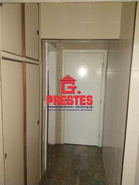 645e4a35-8d94-4dd1-b052-bfb522 - Apartamento 3 quartos à venda Centro, Sorocaba - R$ 1.500.000 - STAP30095 - 17