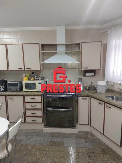 6498cd49-1490-49a5-8592-0c2bac - Apartamento 3 quartos à venda Centro, Sorocaba - R$ 1.500.000 - STAP30095 - 19