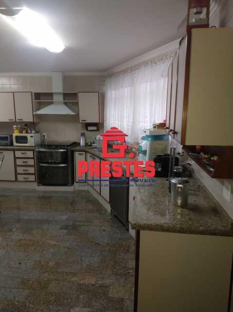b044d64f-8ca2-4427-a96f-20719d - Apartamento 3 quartos à venda Centro, Sorocaba - R$ 1.500.000 - STAP30095 - 21