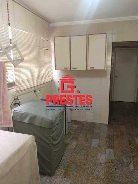b99ad619-5db9-45ad-8e78-a752f9 - Apartamento 3 quartos à venda Centro, Sorocaba - R$ 1.500.000 - STAP30095 - 22