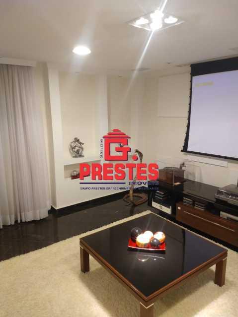 db1a01b3-cb16-40a7-9727-9e79c0 - Apartamento 3 quartos à venda Centro, Sorocaba - R$ 1.500.000 - STAP30095 - 23