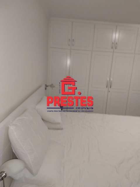 e7d9a234-8e6c-4ad0-bfd6-c60210 - Apartamento 3 quartos à venda Centro, Sorocaba - R$ 1.500.000 - STAP30095 - 24