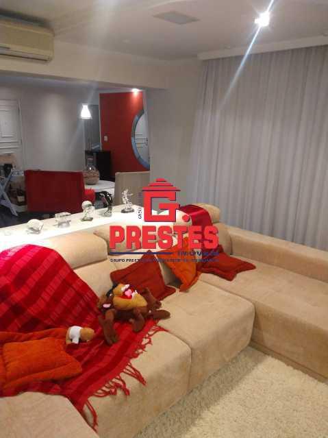 e014713d-3ed7-49b0-8c14-300d4c - Apartamento 3 quartos à venda Centro, Sorocaba - R$ 1.500.000 - STAP30095 - 1