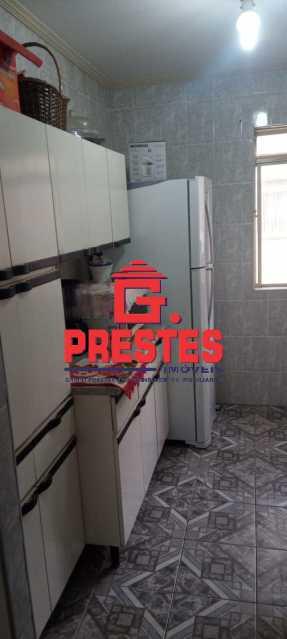 48a76579-6085-49fd-a4f1-f1e9b2 - Apartamento 2 quartos à venda Jardim Brasilândia, Sorocaba - R$ 130.000 - STAP20305 - 7