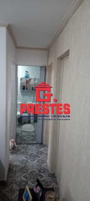 85c9980c-de31-49d2-a048-b67603 - Apartamento 2 quartos à venda Jardim Brasilândia, Sorocaba - R$ 130.000 - STAP20305 - 8