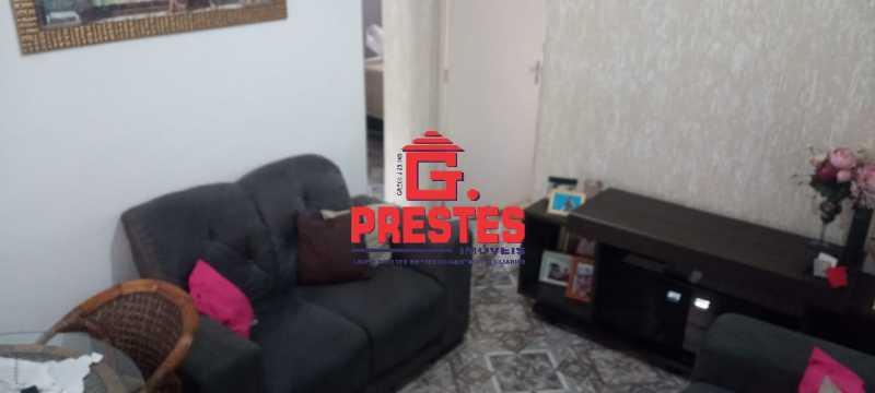 2432b91e-1ae5-49bb-889f-77b86e - Apartamento 2 quartos à venda Jardim Brasilândia, Sorocaba - R$ 130.000 - STAP20305 - 10