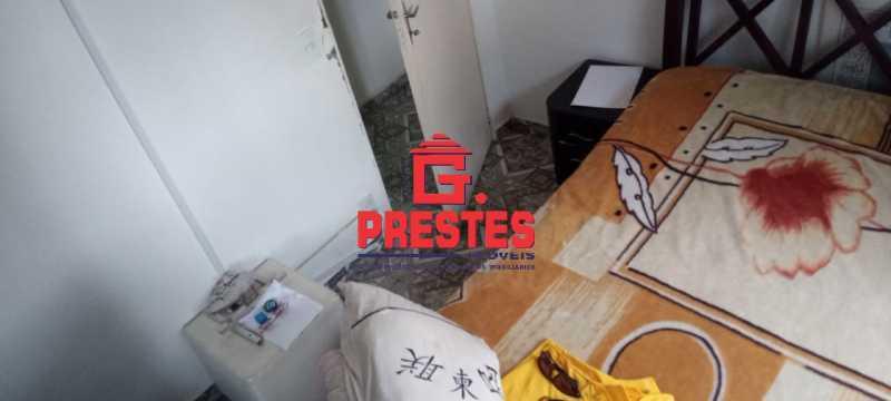 38666c57-1a2c-437e-8405-8d2799 - Apartamento 2 quartos à venda Jardim Brasilândia, Sorocaba - R$ 130.000 - STAP20305 - 12