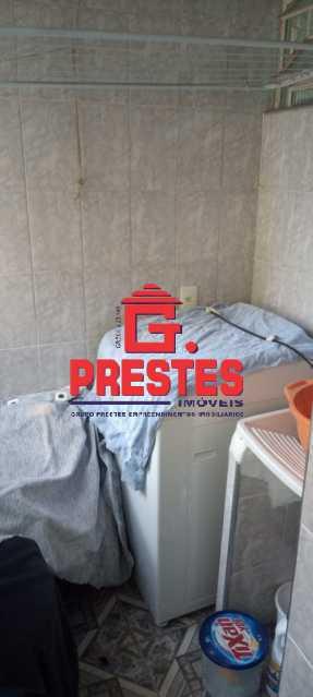 039906a4-c5af-4439-9fc5-adfb11 - Apartamento 2 quartos à venda Jardim Brasilândia, Sorocaba - R$ 130.000 - STAP20305 - 13