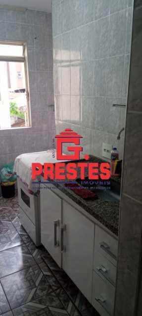d99848b5-0895-4fa1-93e9-adb5a8 - Apartamento 2 quartos à venda Jardim Brasilândia, Sorocaba - R$ 130.000 - STAP20305 - 18