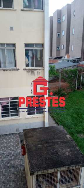 eb8053ce-5b15-48e5-84fe-b5b936 - Apartamento 2 quartos à venda Jardim Brasilândia, Sorocaba - R$ 130.000 - STAP20305 - 1