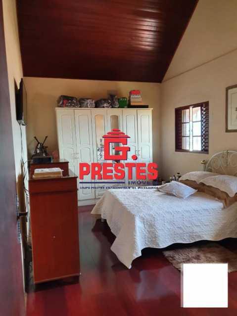 6Sl2oj9PvImt - Cópia - Casa 4 quartos à venda Jardim Prestes de Barros, Sorocaba - R$ 490.000 - STCA40055 - 4