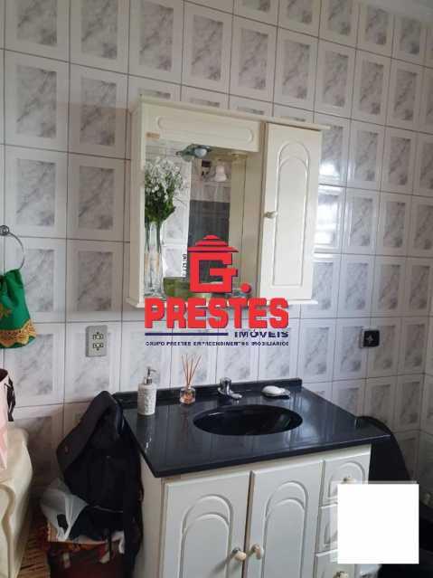 7Ciq2amlnju7 - Cópia - Casa 4 quartos à venda Jardim Prestes de Barros, Sorocaba - R$ 490.000 - STCA40055 - 5