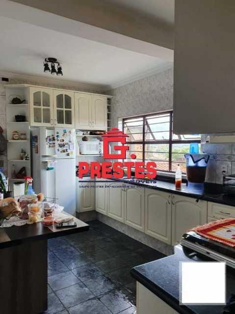 A0AhOS1UK7Wz - Cópia - Casa 4 quartos à venda Jardim Prestes de Barros, Sorocaba - R$ 490.000 - STCA40055 - 6