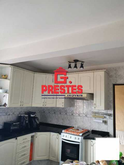 DaoSe5oW7Xnx - Cópia - Casa 4 quartos à venda Jardim Prestes de Barros, Sorocaba - R$ 490.000 - STCA40055 - 7