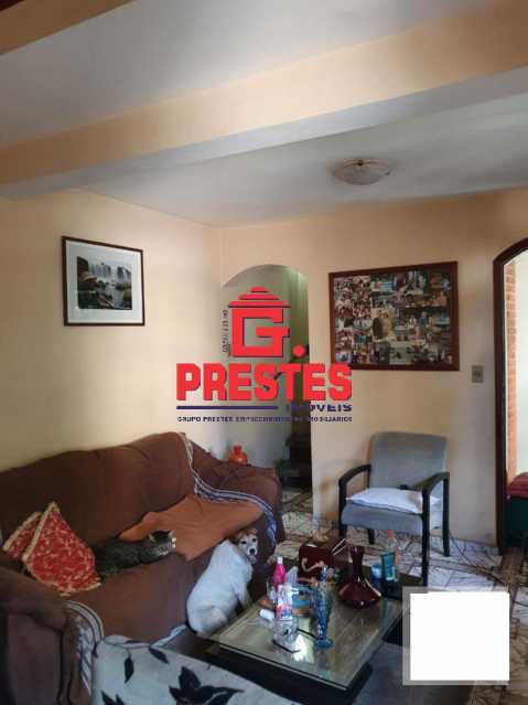 gBgCTQNCBiyu - Cópia - Casa 4 quartos à venda Jardim Prestes de Barros, Sorocaba - R$ 490.000 - STCA40055 - 8